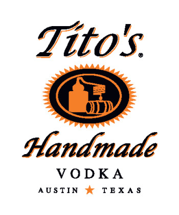 Titos_logo_standard_2021