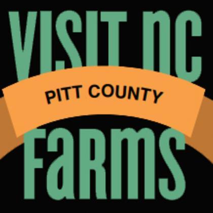 VNC Farms App Pitt County