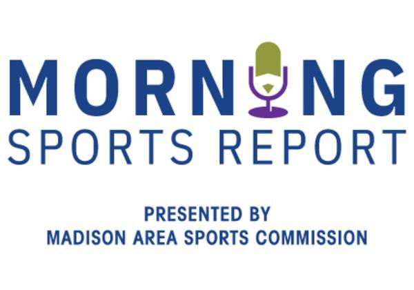 MASC Morning Sports Report