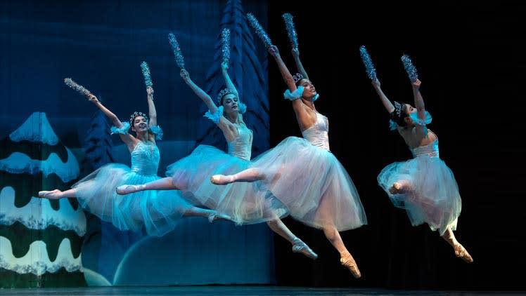 ballet-theater-nutcracker