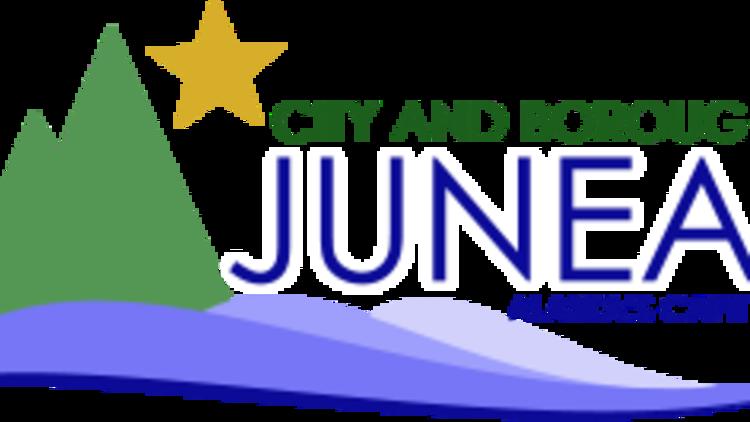 CBJ Logo