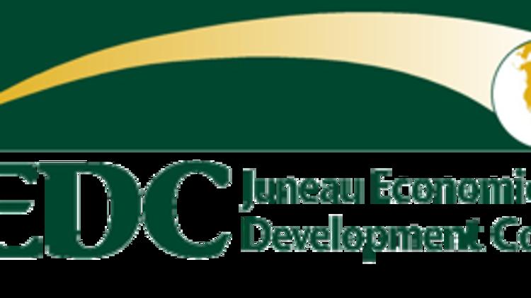 JEDC Logo