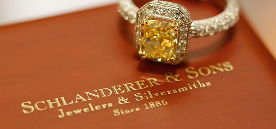 Schlanderer & Sons