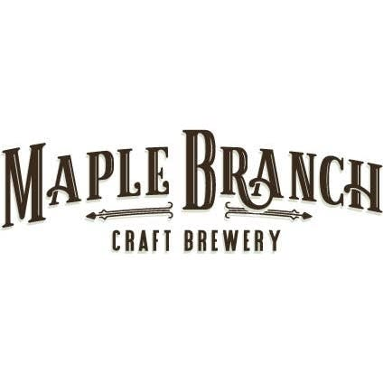 Maple Branch Craft Brewery