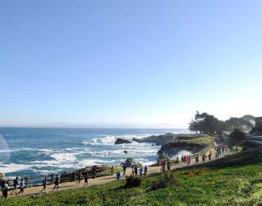 online dating Monterey CA