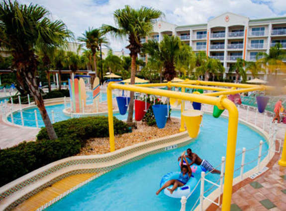 cocoa beach florida attractions
