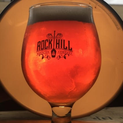 Rock Hill Brewing