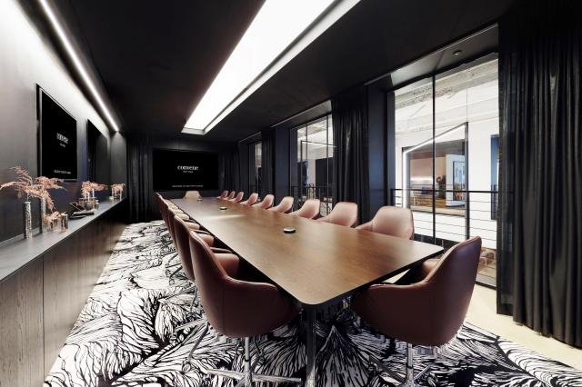 Convene-NYC-530-Fifth-Ave-9th-Floor-SouthBoardroom-3x2