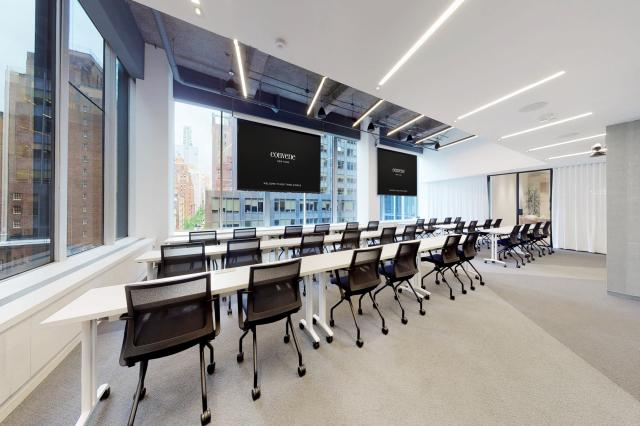 Convene-NYC-605-Third-Ave-2D-SouthHubW-3x2