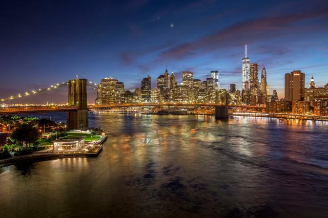 Meeting Planners April Webinar-Brooklyn Bridge