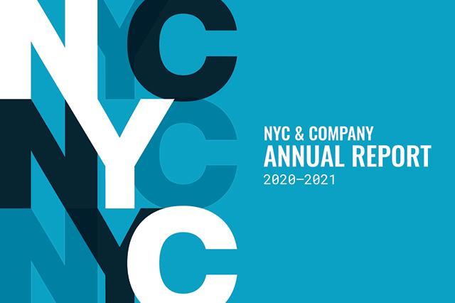 Annual Report 2020-2021 640x426