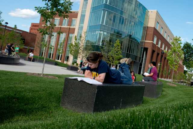 University Of Eau Claire >> Events Things To Do At The University Of Wisconsin Eau Claire