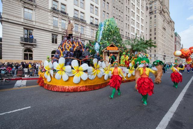 Macys-Thanksgiving-Parade-Manhattan-NYC-2016-Parade-0759