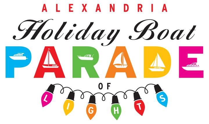 Boat Parade Logo