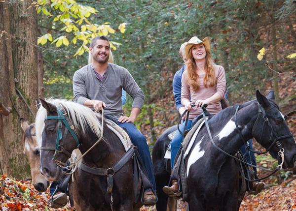 Horseback-Riding-500x700