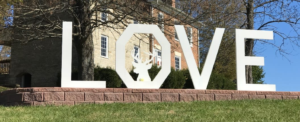 Russell-County-LOVE