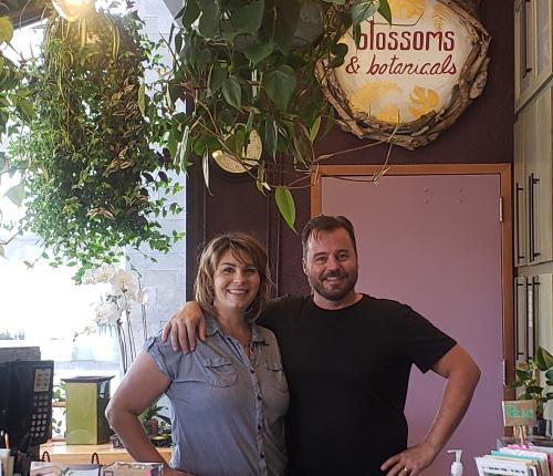 Owners-at-Blossoms-and-Botanicals-in-san-mateo