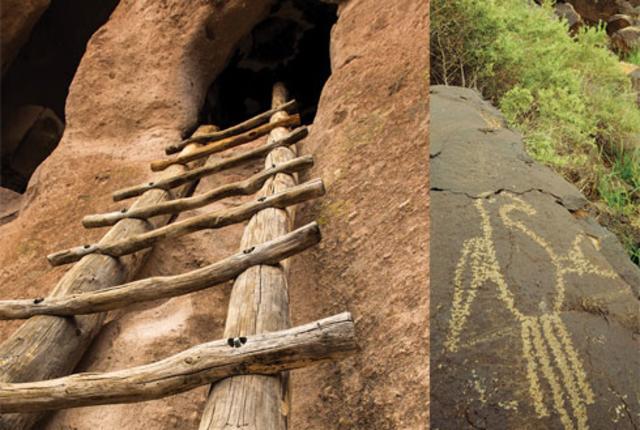 Bandalierdwellingpetroglyph