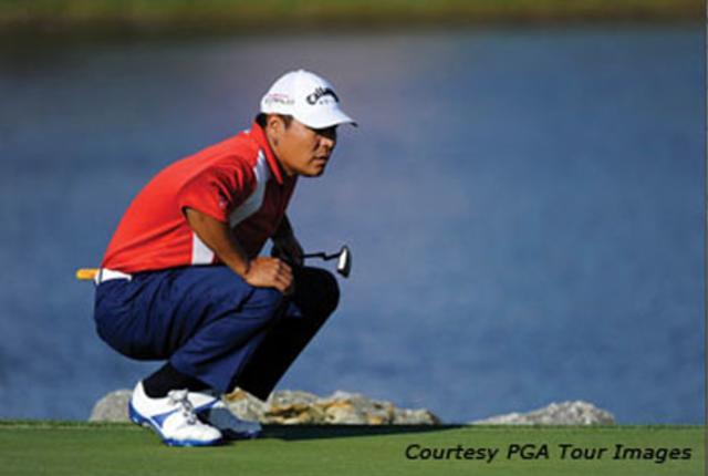 GolfFull