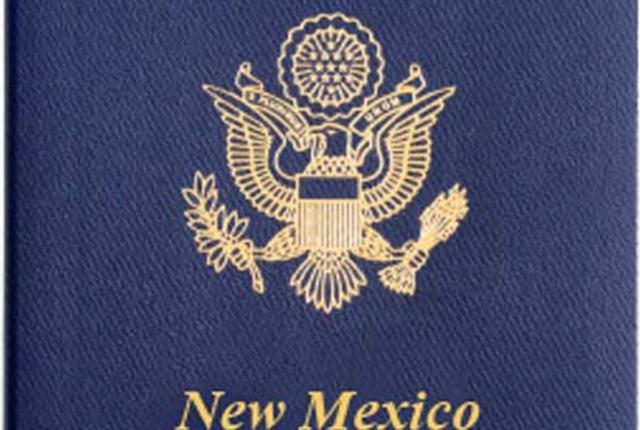 NM-passport
