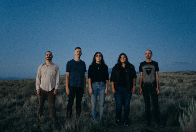 Members of Byland