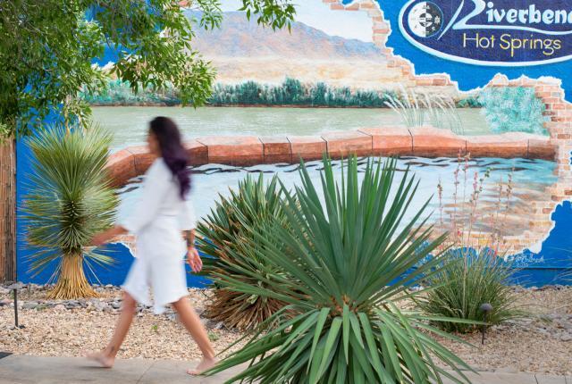 Copy of Riverbend Hot Springs