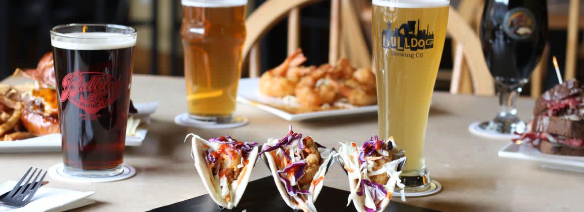 Bulldog-Brewing-Whiting-Northwest-Indiana-Restaurants-1183
