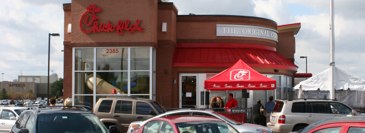 Chick-fil-a-Merrillville-Northwest-Indiana-Fast-Food-Restaurants