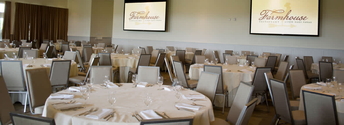 Farmhouse-Restaurant-Banquet-Northwest-Indiana-Meetings