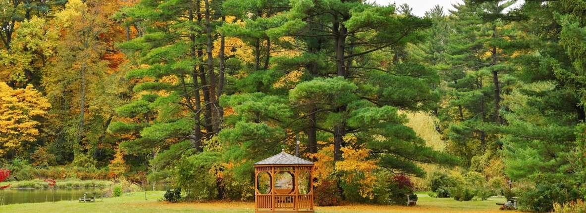 Public Gardens | Northwest Indiana