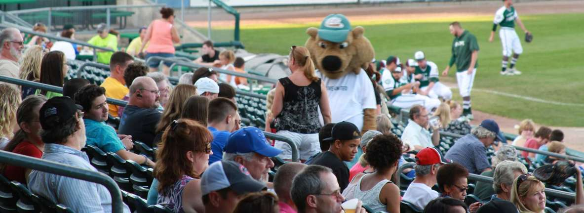 Gary-South-Shore-RailCats-Baseball-Northwest-Indiana-2