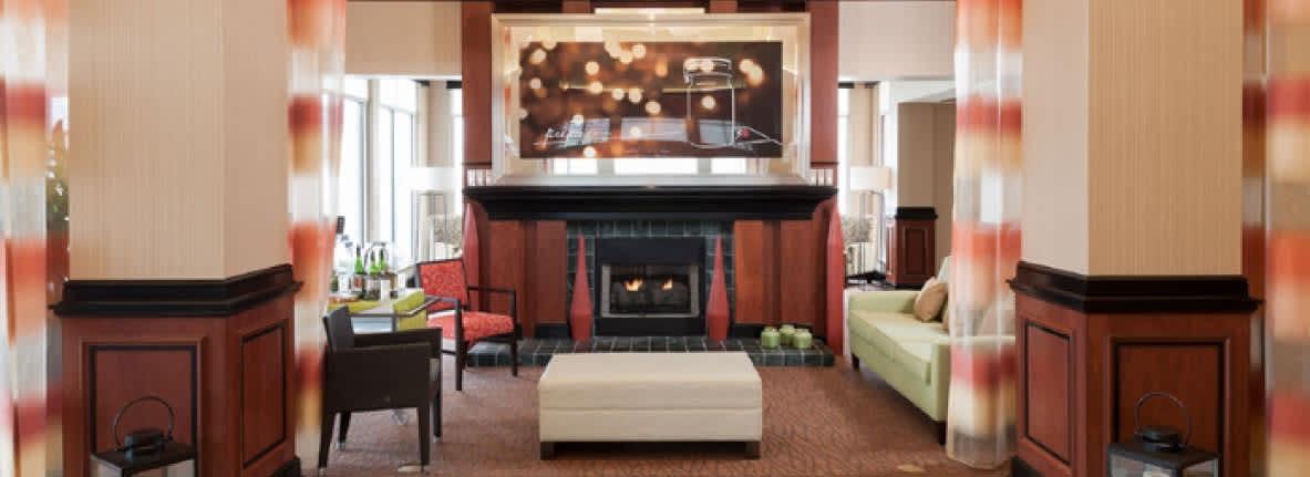 Hilton-Garden-Inn-Merrillville-Indiana-Hotels