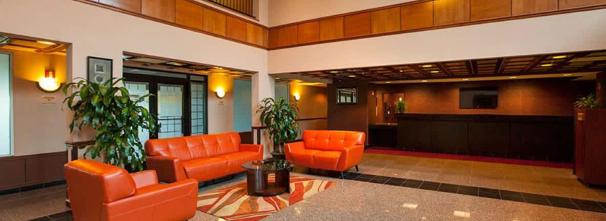 Majestic-Star-Casino-Hotel-Gary-Indiana-Hotels