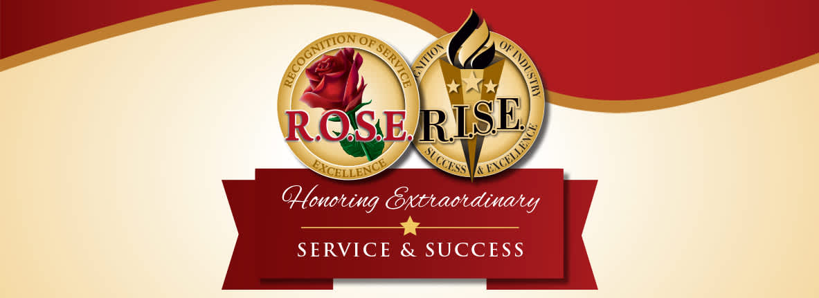 ROSE-Awards Northwest Indiana