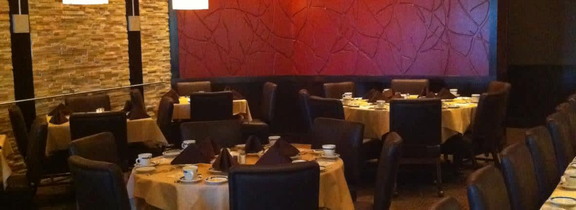 Teibels-Schererville-Group-Friendly-Northwest-Indiana-Restaurants