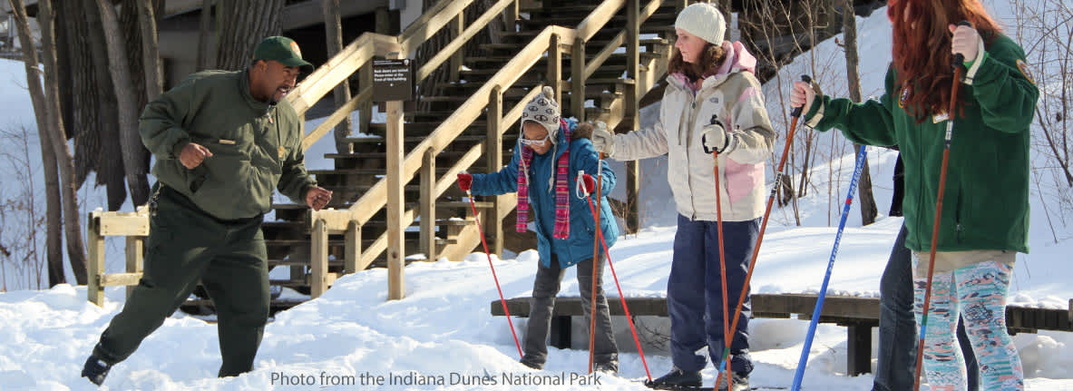 Cross Country Ski Sale Akers Ski Com >> Cross Country Skiing On The South Shore Trails Ski Rentals