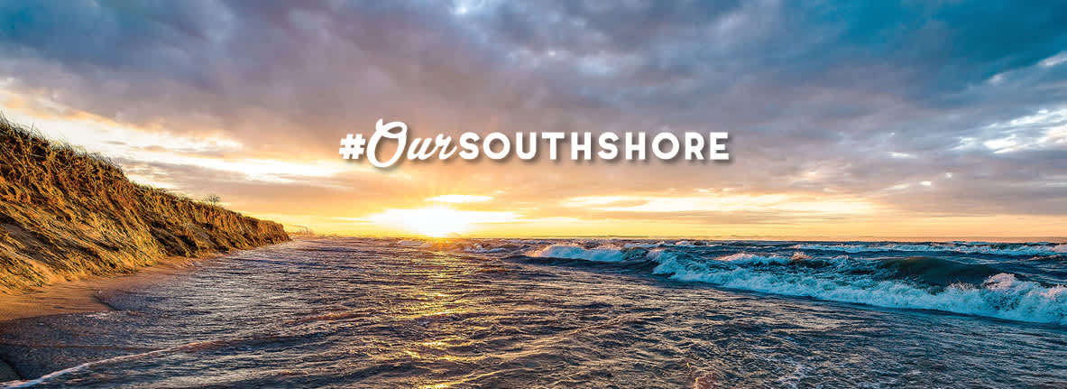 Our South Shore