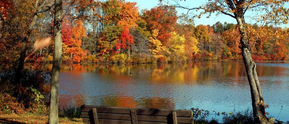 East Windsor Township NJ - Information - Facts - Data