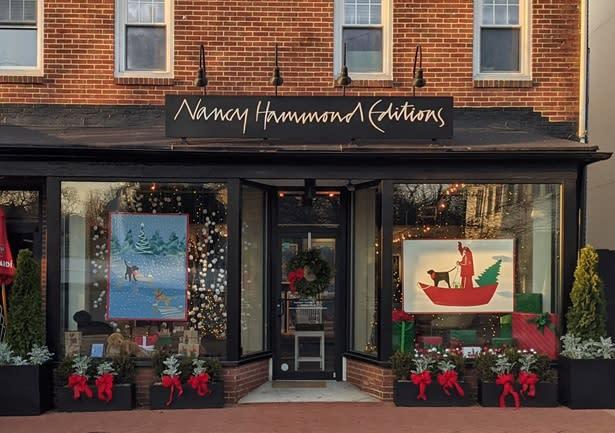 Nancy-Hammond-Store-Front