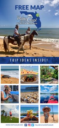 free map brochure
