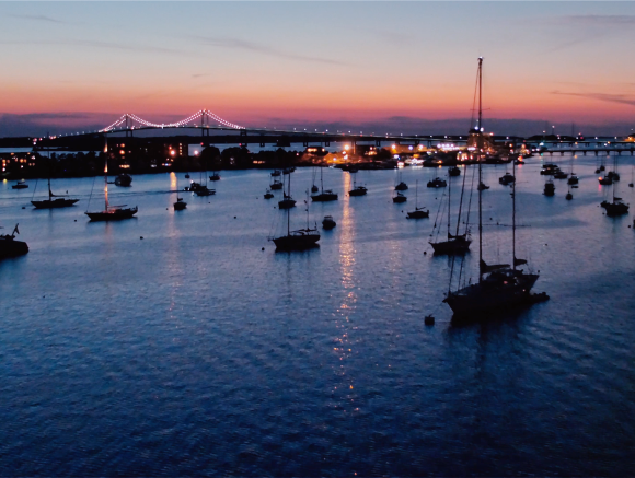 941f746f4 12+ Reasons to Visit Newport in 2019