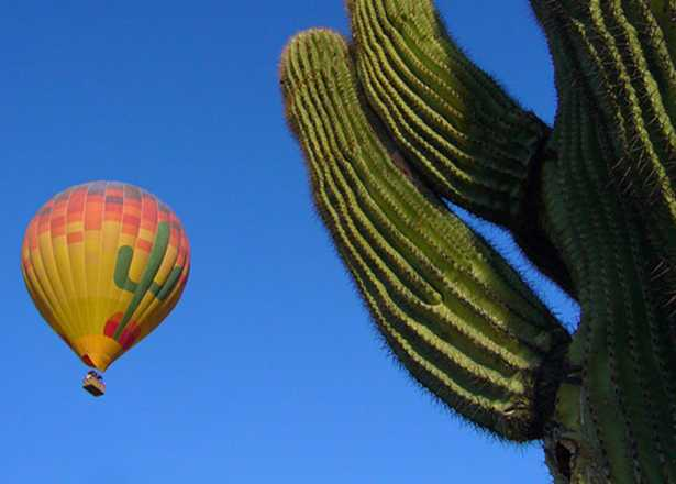 Phoenix Coupons | Arizona Coupons : VisitPhoenix com