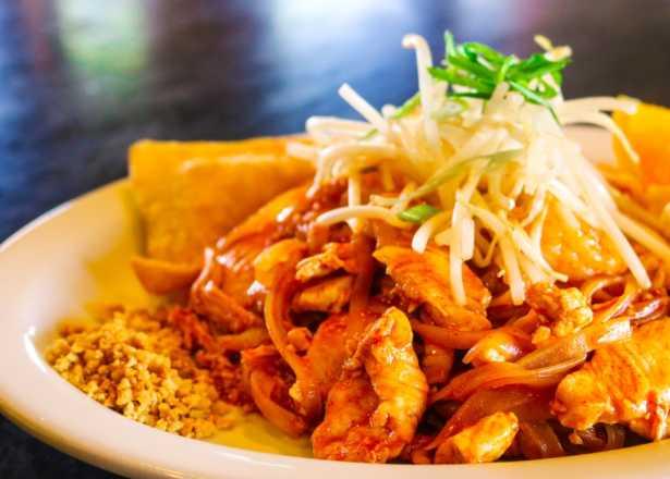 Bob Tam's Favorite Phoenix Chinese Restaurants | The Hot