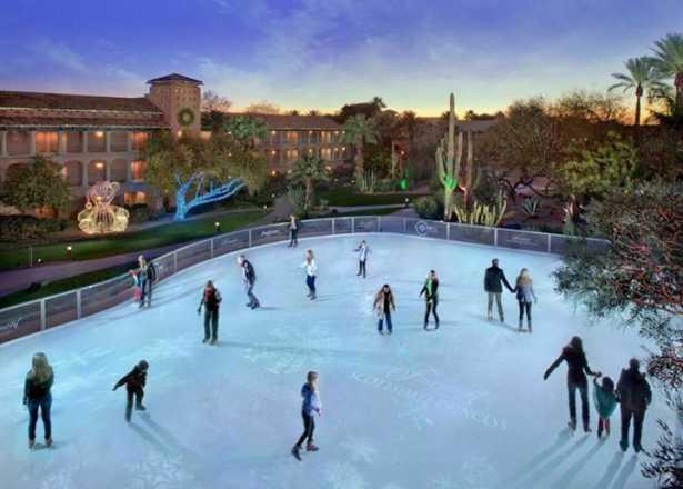 12+ Winter Art Events & Exhibitions in Phoenix (Updated for