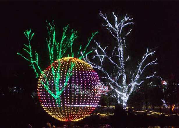 Christmas Lights In Phoenix 2019 Winter Events in Phoenix 2019 | VisitPhoenix.com