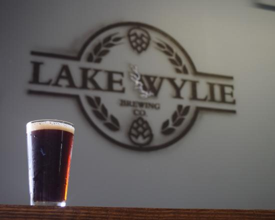 Lake Wylie Brewing