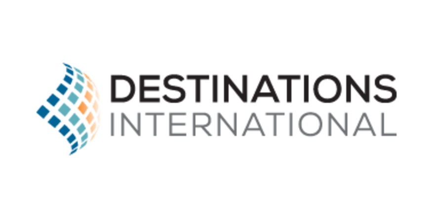 Small Destinations International Logo