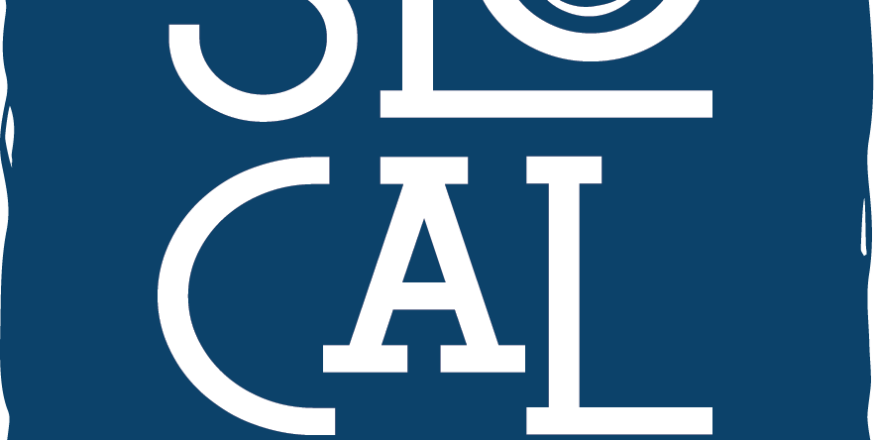 Media Alert: Visit San Luis Obispo County to Launch New SLO CAL Brand