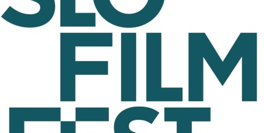 SLO Film Fest Announces its 2017 King Vidor Award Recipient
