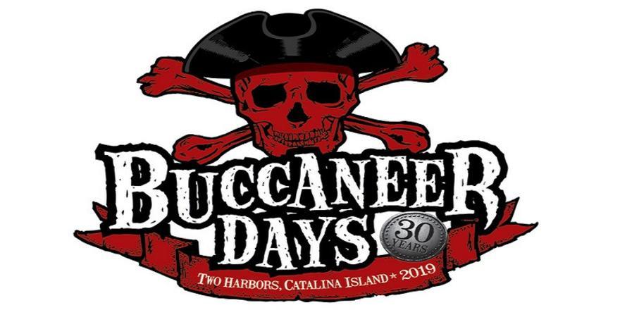 Bucc Days